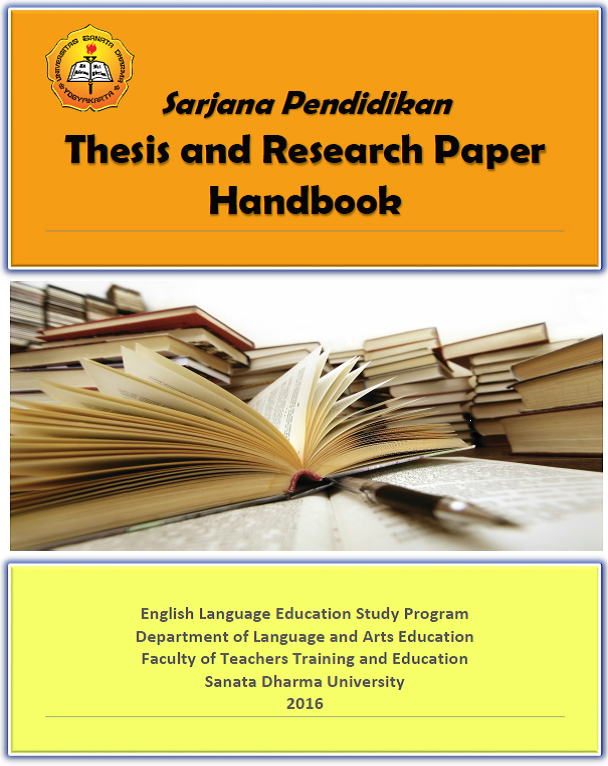 Ahed dissertation usd