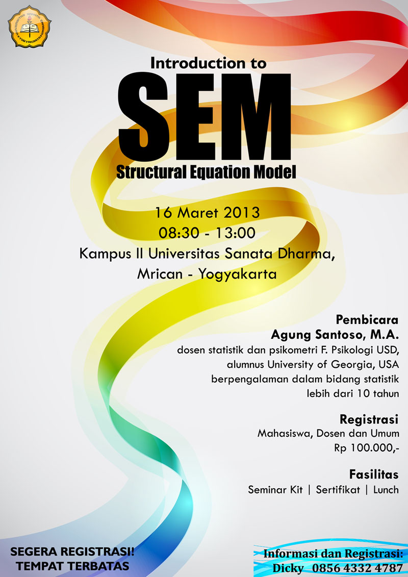 introduction to structural equation modeling Chapter 1: historical foundations of structural equation modeling for continuous and categorical latent variables kaplan, d (2009) structural equation modeling: foundations and extensions (2nd ed.