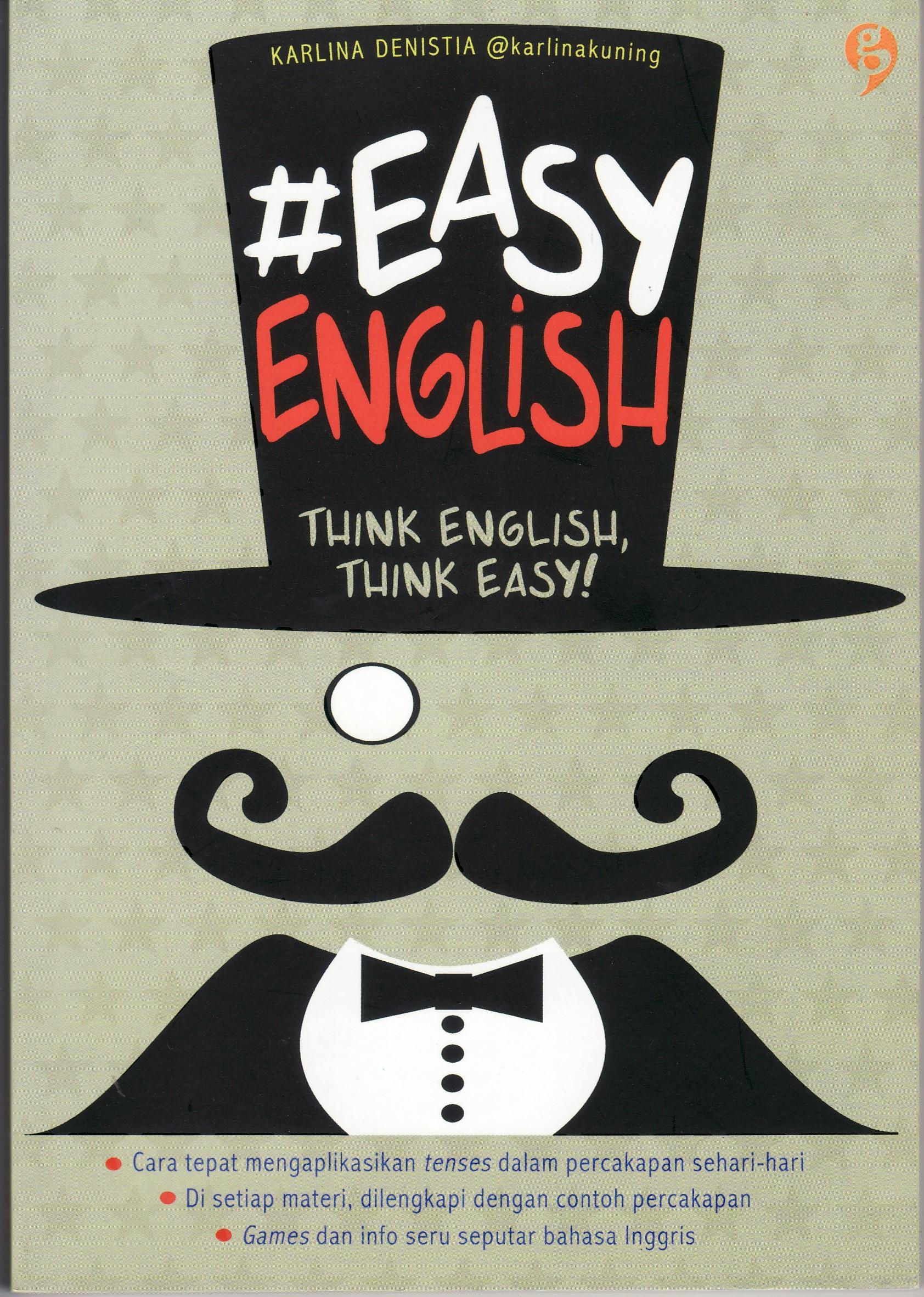 Jurusan Sastra Inggris Dan Peluang Kerjanya Lowongan Kerja Terbaru